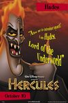 Hercules ver9 xlg
