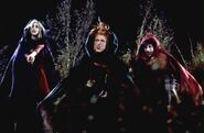 Hocus-Pocus 20Things 18