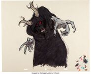 Horned-King-concept-art03