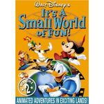 It's a Small World of Fun Volume 2