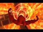KH - Jafar transforms