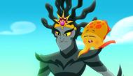 King Lord Fantom