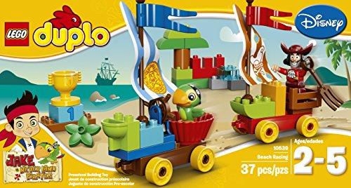 File:LEGO-DUPLO-Jake-Beach-Racing-10539-Building-Toy-0-0.jpg