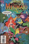 Little Mermaid 5