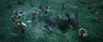 Maleficent-(2014)-62