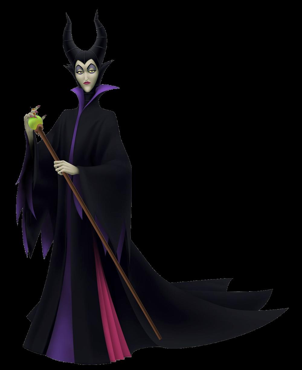 Image Maleficent Png Disney Wiki Fandom Powered By Wikia