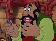 Pinocchio-disneyscreencaps.com-4820