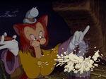 Pinocchio-disneyscreencaps.com-5928