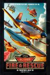 Planes fire and rescue xlg