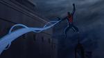 Spider-Man 2099 USMWW 8