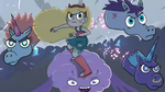 Star vs. the Forces of Evil S3B 6