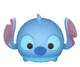 File:Stitch Tsum Tsum Game.png