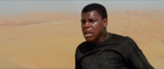 The-Force-Awakens-51