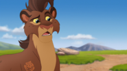 The Lion Guard Poa the Destroyer WatchTLG snapshot 0.09.17.825 1080p