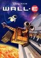 Thumbnail for version as of 06:14, May 14, 2012