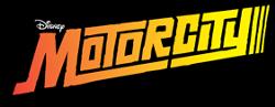 250px-Motorcity