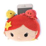 Ariel Tsum Tsum Phone Stand