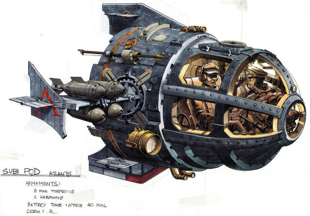 File:Atlantis disney concept art 10 (1).jpg