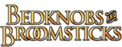 Bedknobs-and-broomsticks-logo