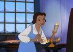 Belle-magical-world-disneyscreencaps.com-3245