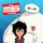 Big Hero 6 – TV-serien