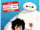 Big Hero 6 – TV-serien