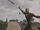 Black Panther (film) 69.jpg