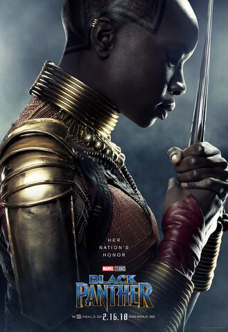 File:Black Panther Character Posters 05.jpg