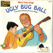 Burl-Ives-Ugly-Bug-Ball-567168