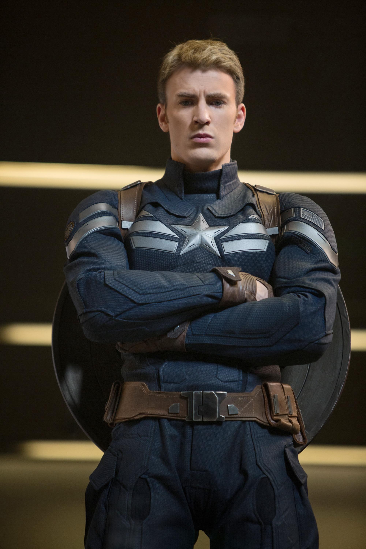 image - captain steve rogers - tws | disney wiki | fandom