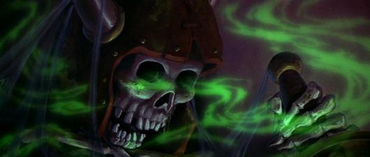 File:Cauldron Born Image 1.jpg