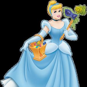 Cinderella Gallery Disney Princess Wiki Fandom