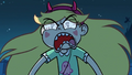 Cheer Up Star 19.png