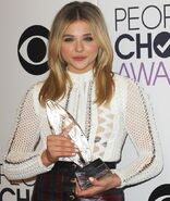 Chloe-Grace-Moretz-People-Choice-Awards