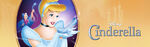 Cinderella Diamond Edition Banner