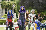 Descendants 3 still (10)