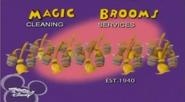 Don't-Chop-Brooms