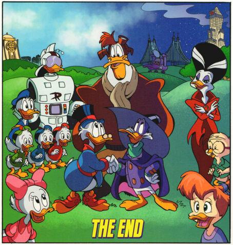 File:DuckTales and Darkwing Duck group shot.jpg