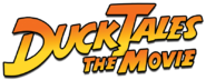 Ducktales the movie -treasure of the lost lamp title 3