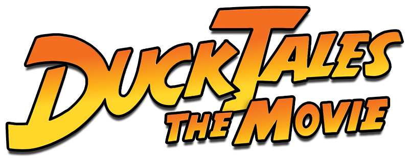 Ducktales The Movie  Treasure Of The Lost Lamp Title 3.png