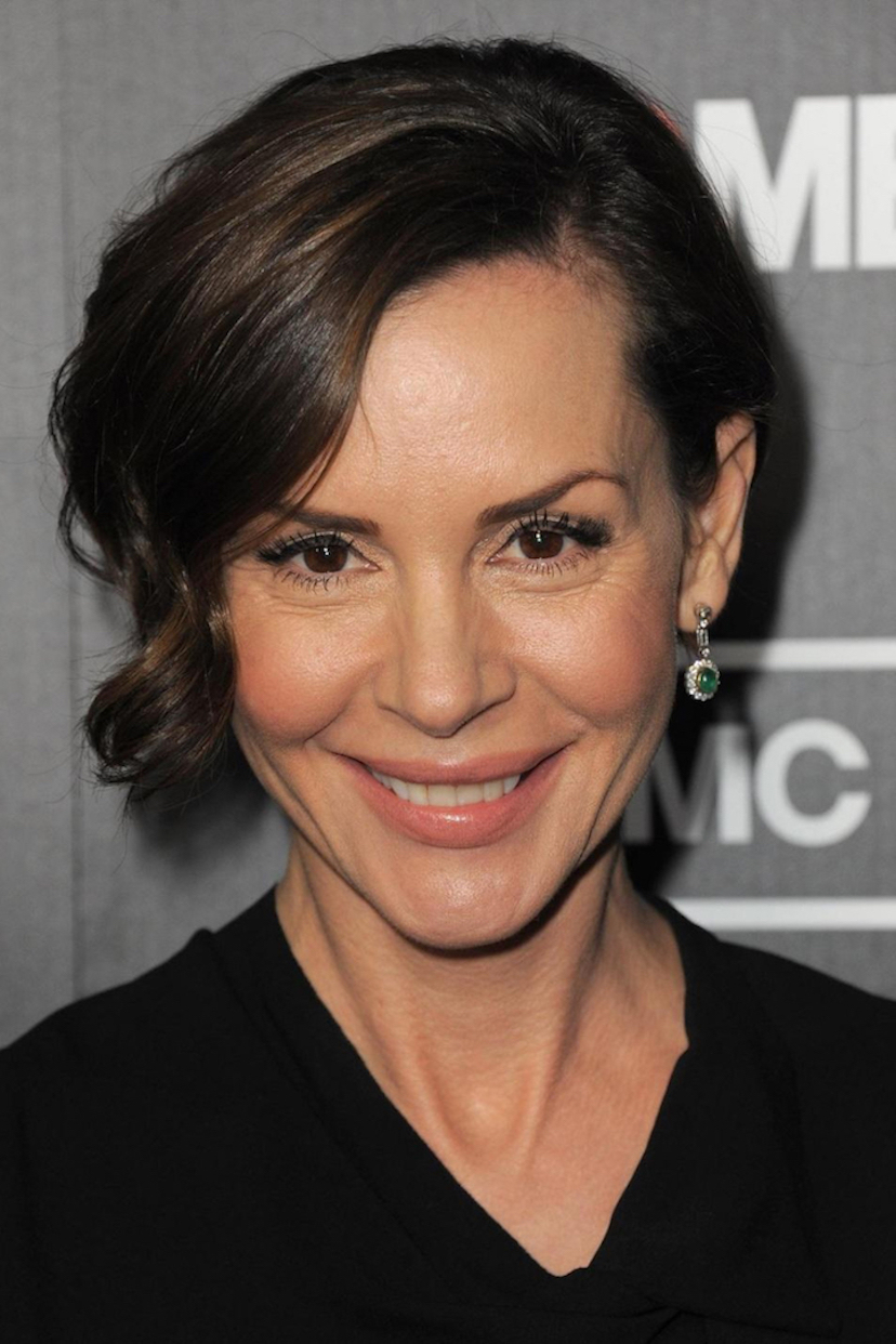 Embeth Davidtz nude photos 2019