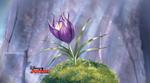 Enchanted-Science-Fair-25