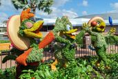 Epcot-International-Flower-and-Garden-Festival Full 29675