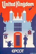 Epcot-experience-attraction-poster-united-kingdom-pavilion-1-1