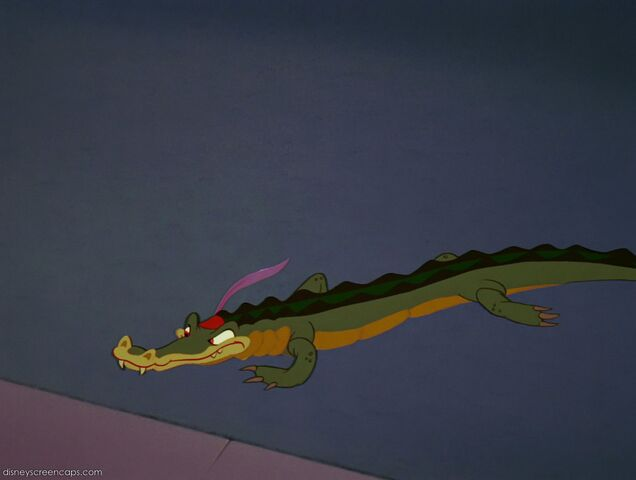 File:Fantasia-disneyscreencaps com-8856.jpg