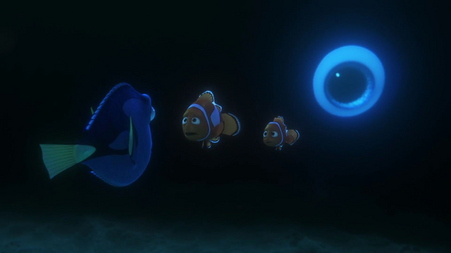 File:Finding Dory 78.png
