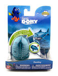 Hatching Heroes Finding Dory Destiny