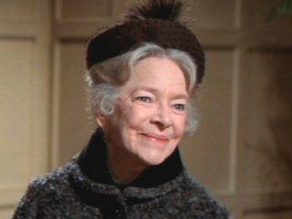 Helen Hayes | Disney Wiki | FA...