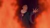 Hellfire 24