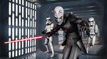 Inquisitor-Stormtroopers SWR